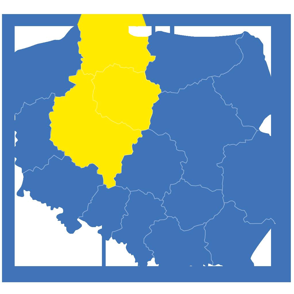 Polski serwis AGD